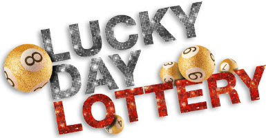 Lucky Day Weekly Lottery